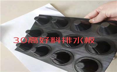 排水板7.jpg